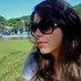 @n_natalia