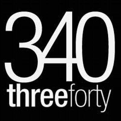 340 NIGHTCLUB