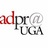 AdPR_UGA