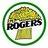 Rogers Foods Ltd.