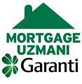@Mortgage_Uzmani