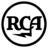 RCA Records's Profile Picture