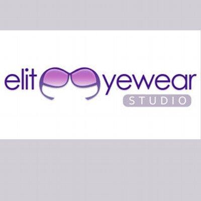 elite eyewear studio eliteeyewear