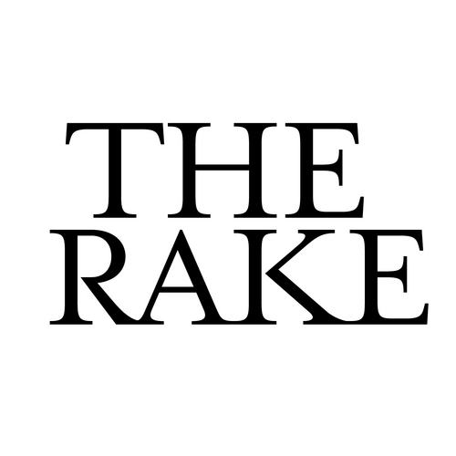 The Rake Magazine Social Profile