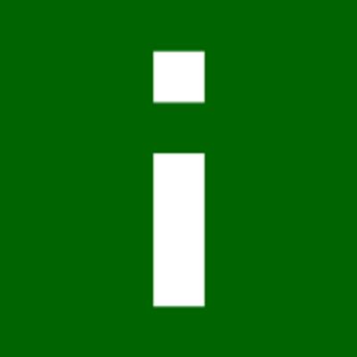 一神教学会's Twitter Profile Picture
