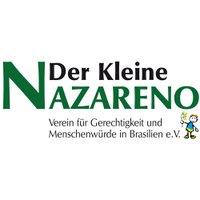Der Kleine Nazareno