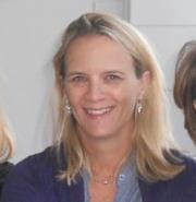 Dr. Glenda Cox