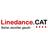 Linedance.cat