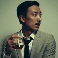 Eric R. Lim