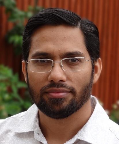 300+ Azeem Ahmed profiles   LinkedIn