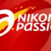 @NikonPassion