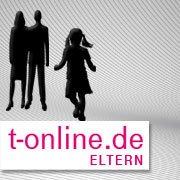 tonline eltern tonline eltern twitter. Black Bedroom Furniture Sets. Home Design Ideas