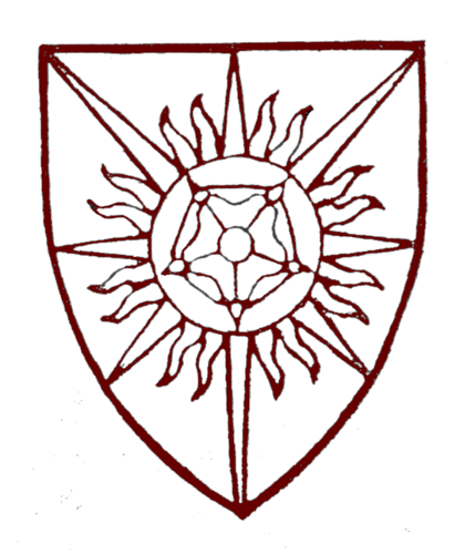 The Medieval Academy
