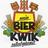 Bier-Kwik