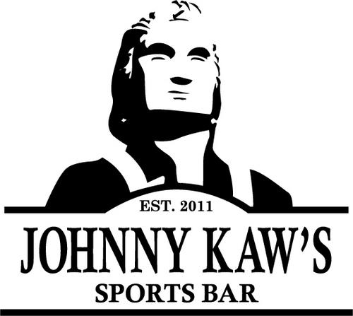 JohnnyKaws