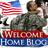 WelcomeHomeBlog.com
