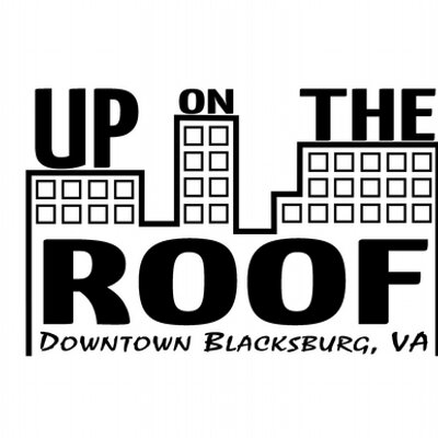 Delightful Up On The Roof Bburg