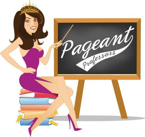 PageantProfs