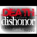 DeathB4Dishonor (@DBD_Ky) Twitter