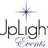 UpLight Events