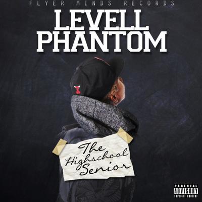 levell phantom elevated