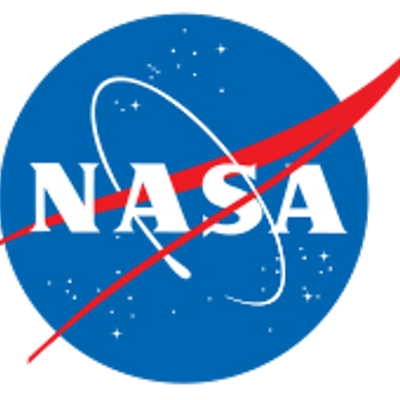 NASA Space Apps Challenge Pittsburgh logo
