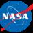 NASA Data Science