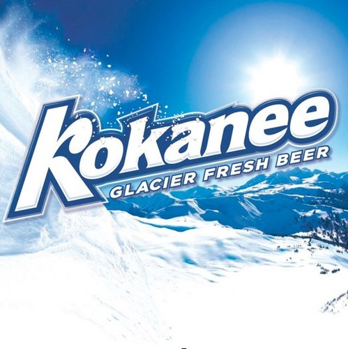 @KokaneeBeer