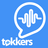 tokkers.com