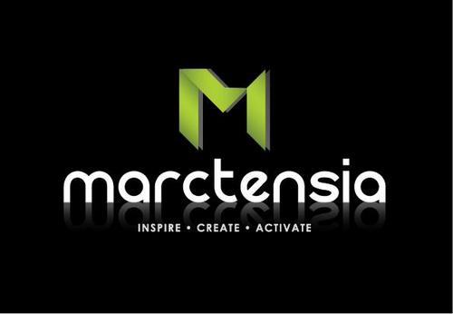 @Marctensia
