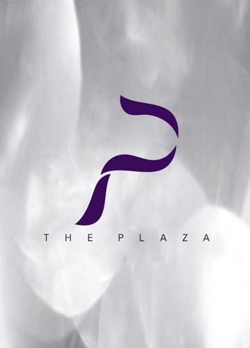 @hoteltheplaza