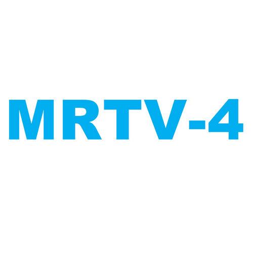 MRTV-4