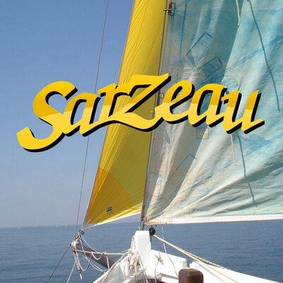 Sarzeau sarzeau twitter - Sarzeau office de tourisme ...