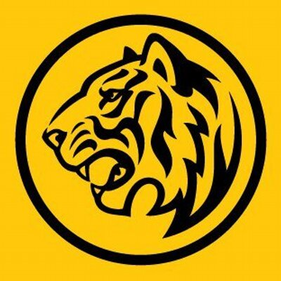 Maybank | Social Profile