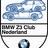 BMW Z3 Club NL