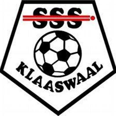 SSS (Sport Staalt Spieren) uit Klaaswaal
