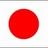 JapanHots
