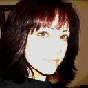 Wendy Wolf - @WendyWolf64 - Twitter