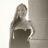 Jessica Hoffman - jessknowslaws