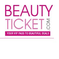 BeautyTicket.com | Social Profile