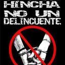 sebastian restrepo  (@11sebasrestrepo) Twitter