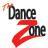 The Dance Zone