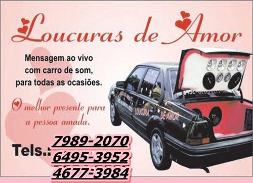 Mensagem Sobre Amor Ao Próximo: MENSAGEM AO VIVO (@LOUCURA_DE_AMOR)