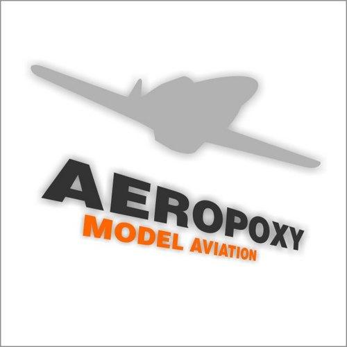 Aeropoxy_icon.jpg