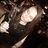 Jessica Solomon - JessSolo105