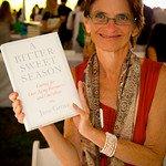 Jane Gross on Muck Rack