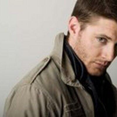 Jensen Ackles (@jensen...