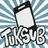 TuKSuB.de