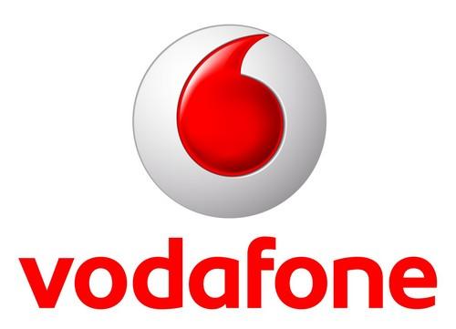 Vodafone.nl (@VodafoneN)   Twitter