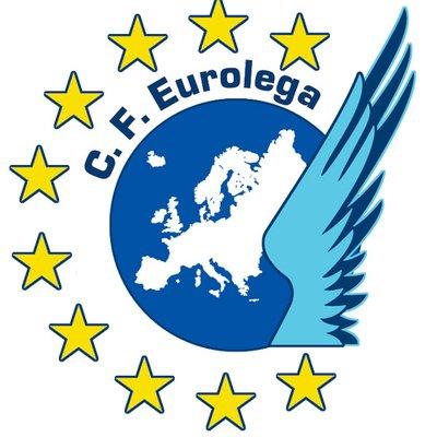eurolega - photo #1